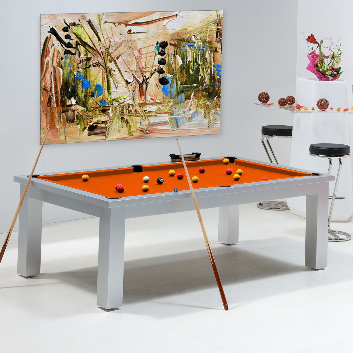billard table billard convertible billard table memphis. Black Bedroom Furniture Sets. Home Design Ideas