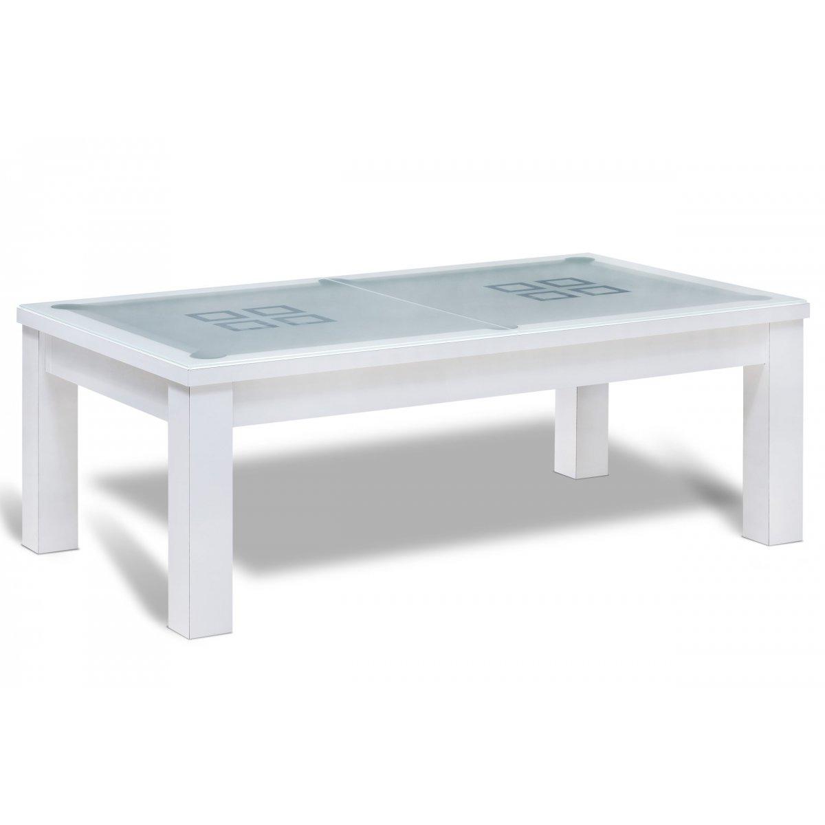 table de billard convertible pas cher. Black Bedroom Furniture Sets. Home Design Ideas