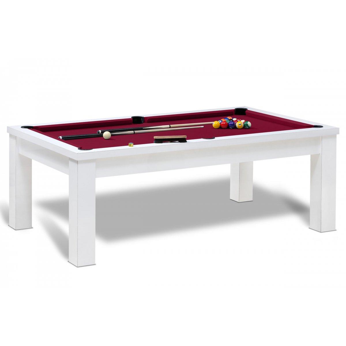 billard am ricain et billard table pour jeux americain us. Black Bedroom Furniture Sets. Home Design Ideas