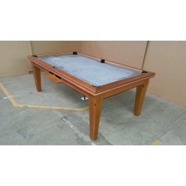 billard occasion et achat table billard convertible. Black Bedroom Furniture Sets. Home Design Ideas