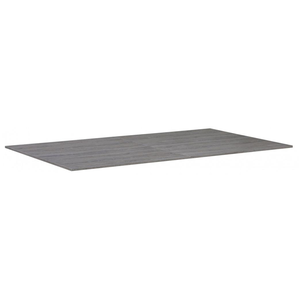 Table billard transformable avec plateau table pour billard Bogota