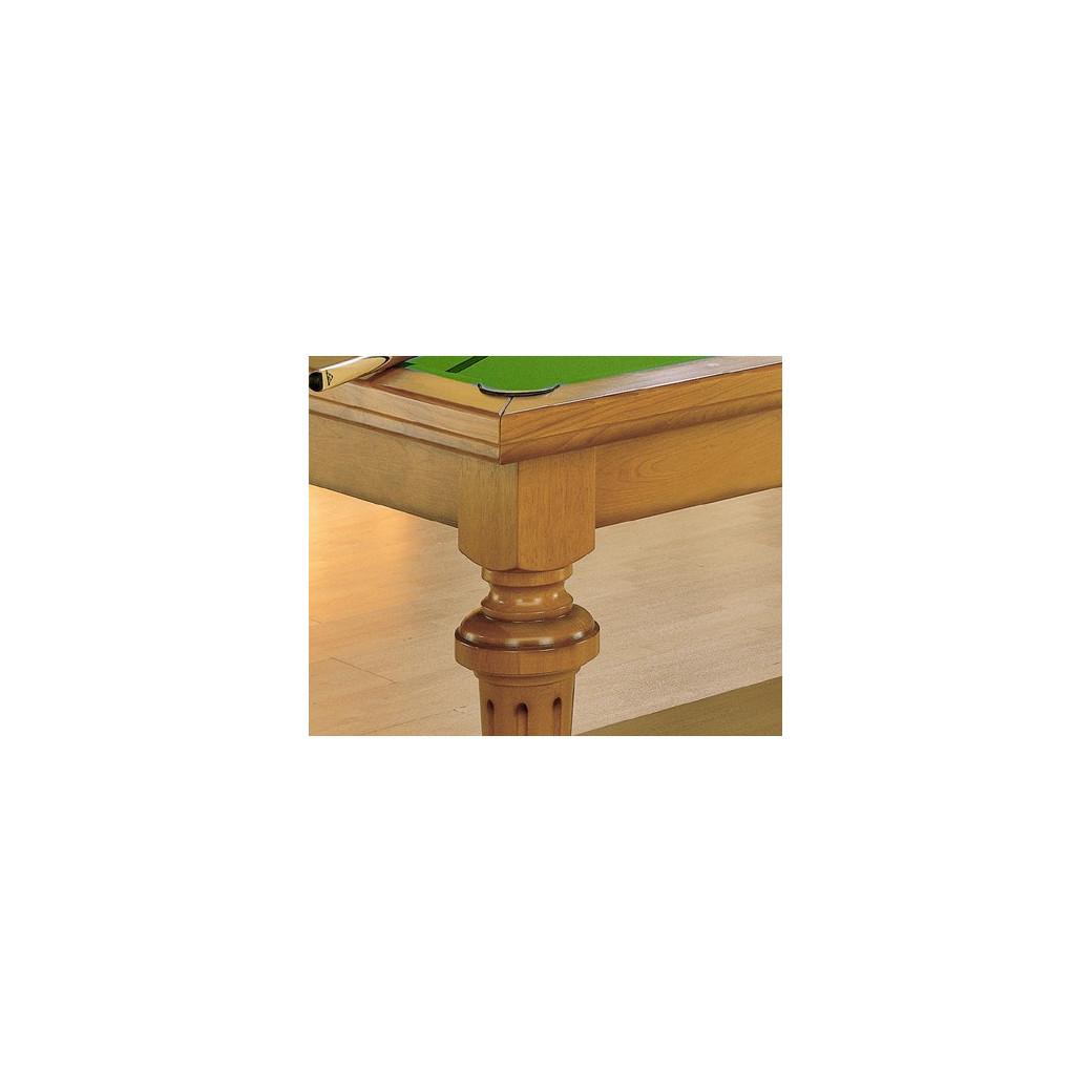 Billard table : Vienne billard haut de gamme