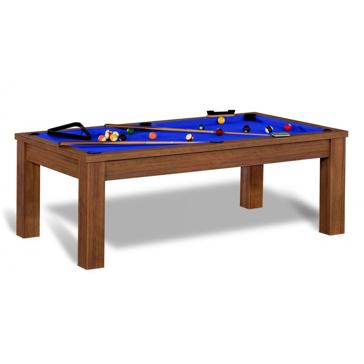 table billard convertible billard anglais 8 pool et americain caracas. Black Bedroom Furniture Sets. Home Design Ideas