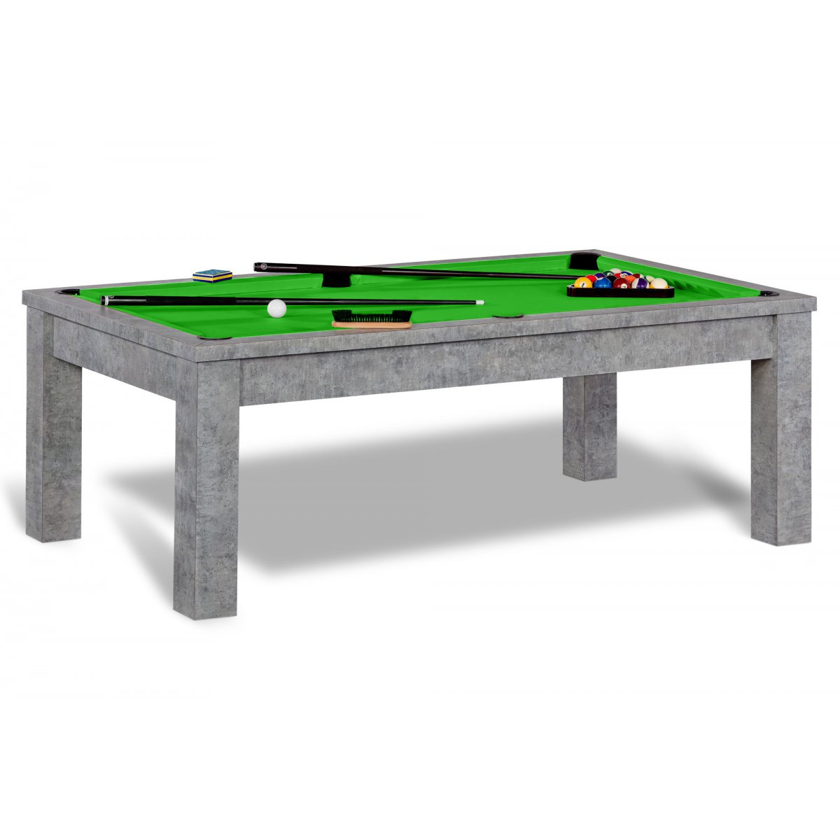 Table billard convertible panama billard anglais americain Prix d un billard table