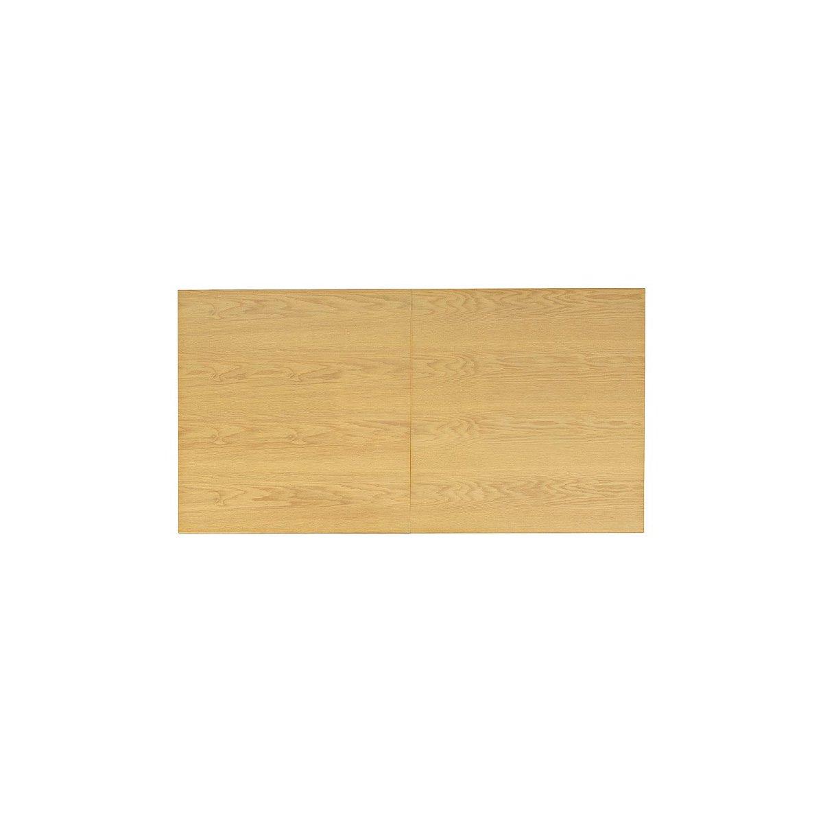 Table billard transformable dessus de table bois anthracite - Dessus de table en bois ...