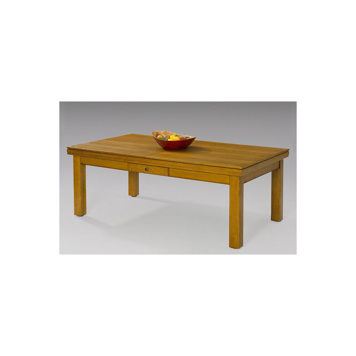Table billard convertible florence de luxe for Table a manger convertible