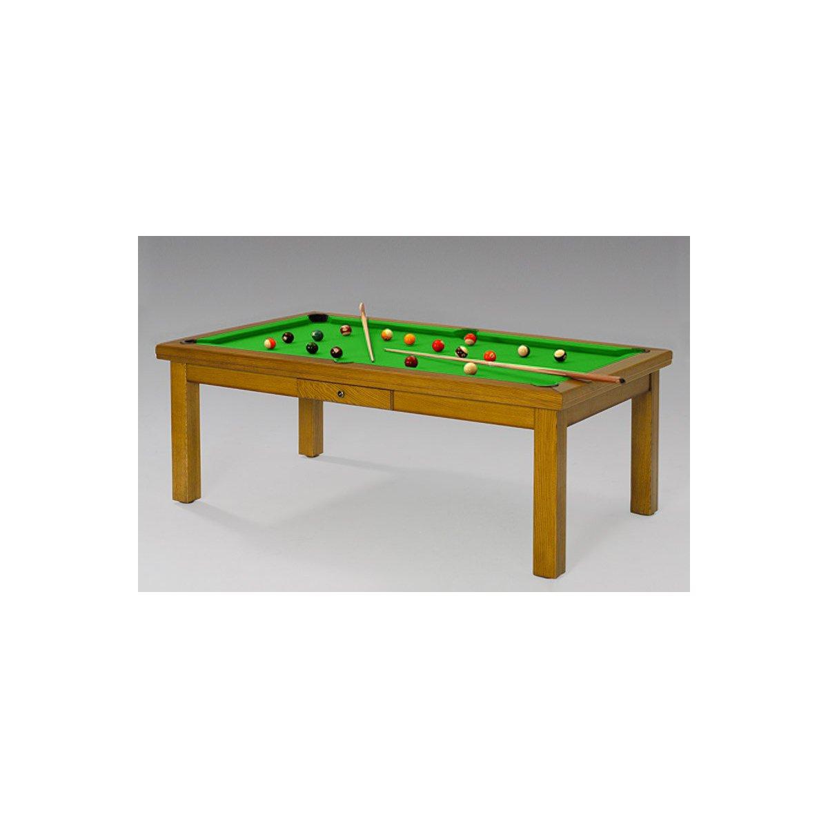 billard convertible table galerie de photos de table billard convertible belgique table billard. Black Bedroom Furniture Sets. Home Design Ideas