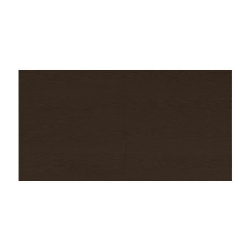 Table billard convertible, plateau bois avec allonge