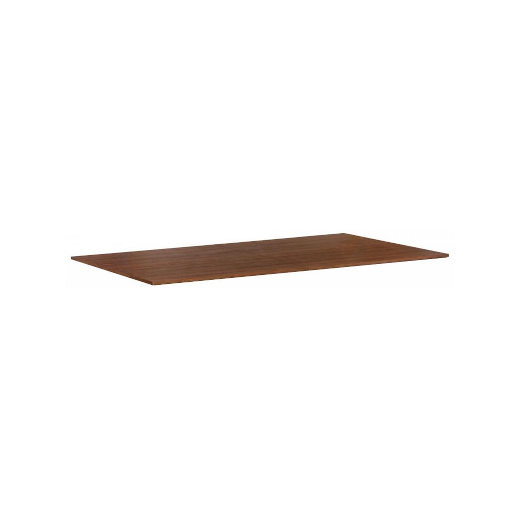 Billard transformable : Dessus de table de billard en bois