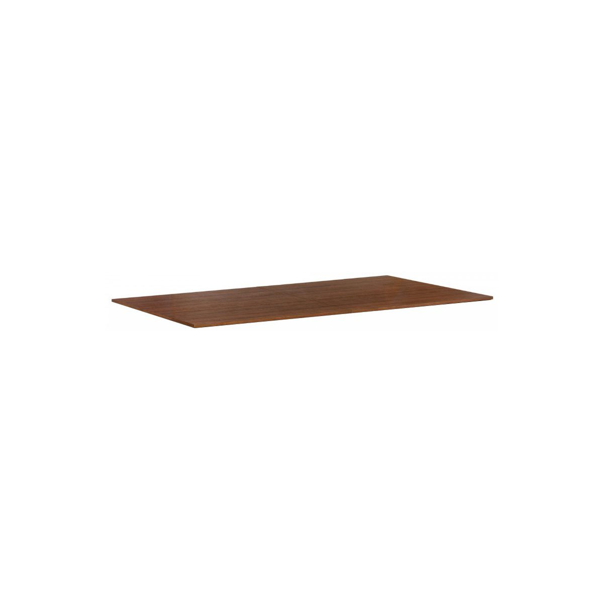 Billard convertible dessus de table billard en bois - Dessus de table en bois ...