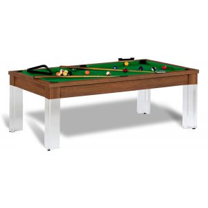 acheter table billard maison design. Black Bedroom Furniture Sets. Home Design Ideas