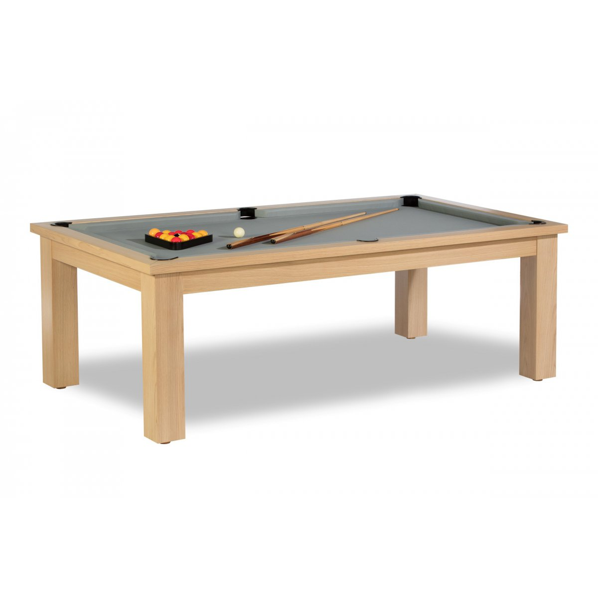 billard convertible la table de billard design vancouver. Black Bedroom Furniture Sets. Home Design Ideas