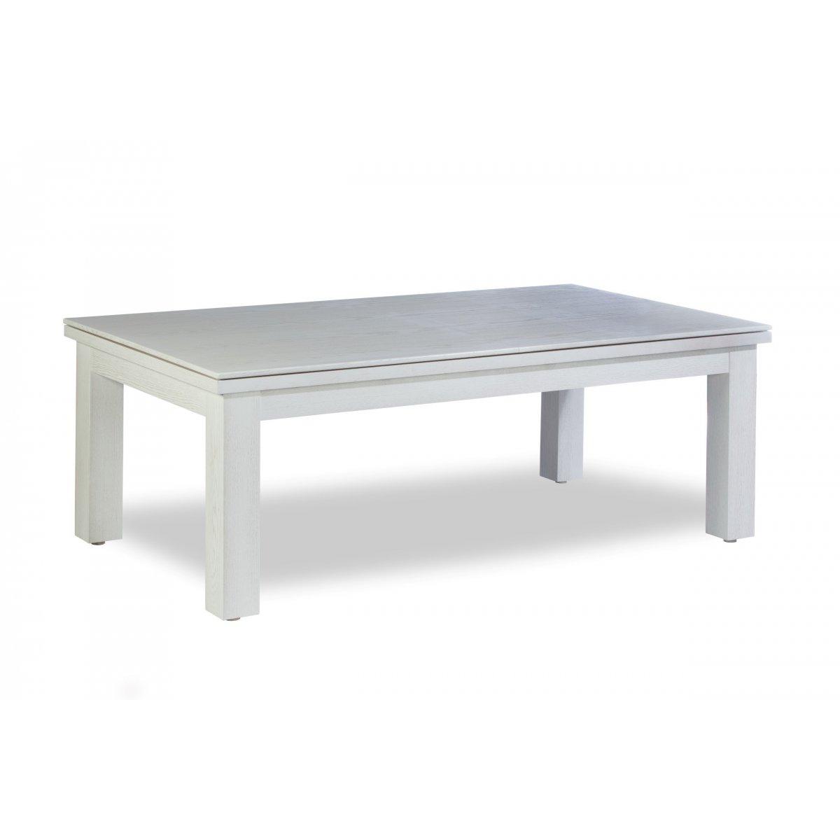 Billard table a manger billard quebec design - Billard americain table a manger ...