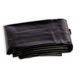 Protégez votre table de billard convertible avec cette housse adaptée