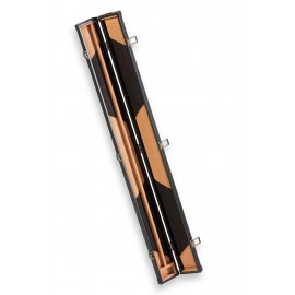 Etui Premium pour 1 queue de billard