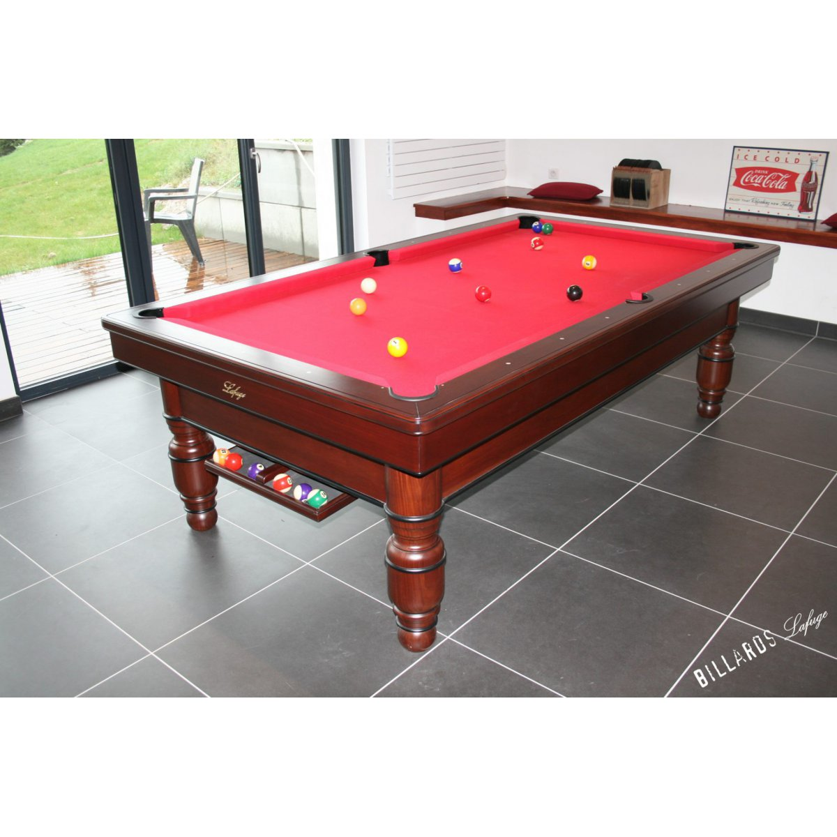 table billard convertible billard lafuge dauphinois fr. Black Bedroom Furniture Sets. Home Design Ideas