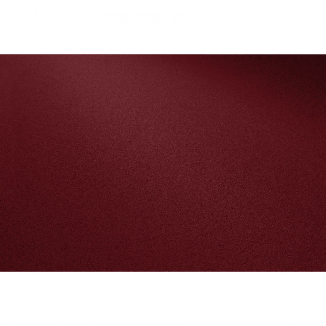 Tapis de billard Strachan 777 Bordeaux