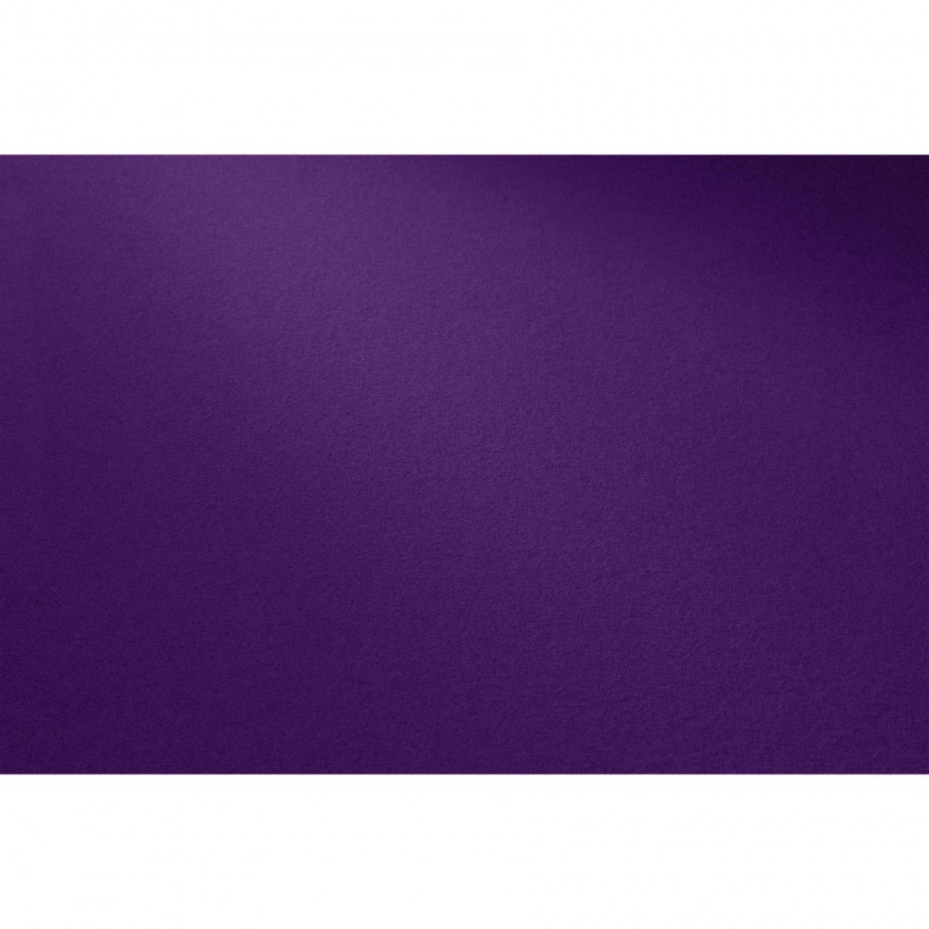 Tapis de billard Strachan 777 Purple