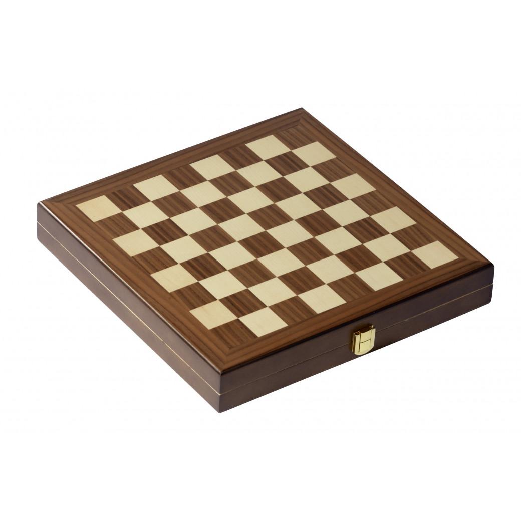 Jeux Echecs et Dames et Backgammon