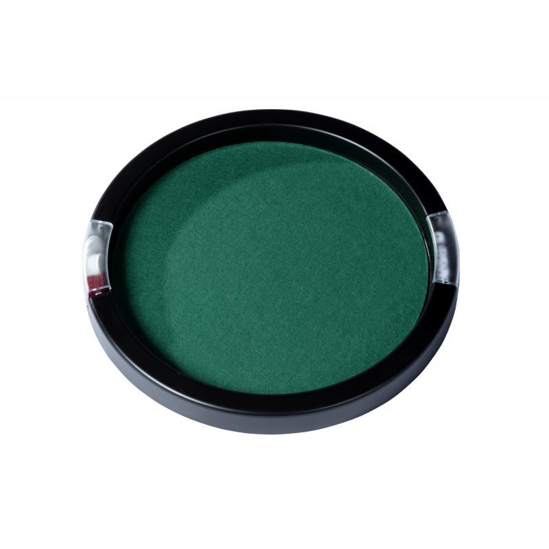 Piste ronde diamètre 450 mm