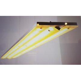 Luminaire LED Helios