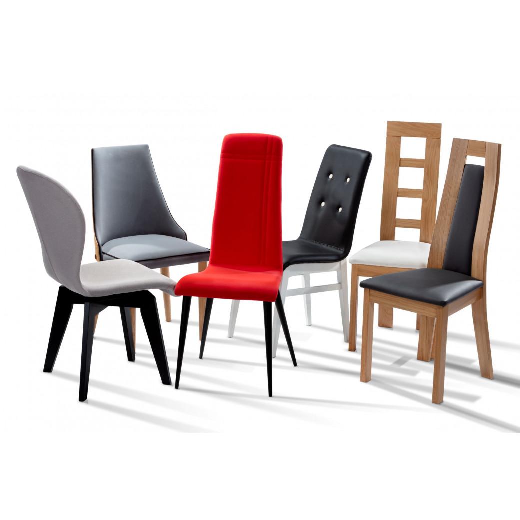 Billard table : Helsinki Wengé