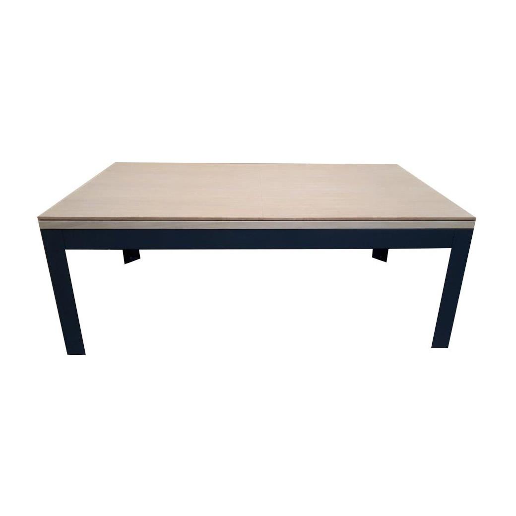 Table a manger billard