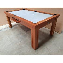 Billard table MILAN en 1,90 m
