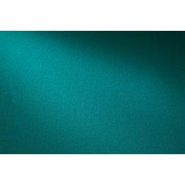 Draps Simonis 760 Vert Bleu