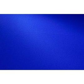 Draps Simonis 760 Bleu Royal