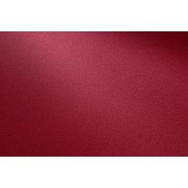 Draps Simonis 760 Bordeaux