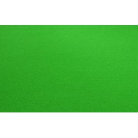 Draps Simonis 760 Vert Pomme