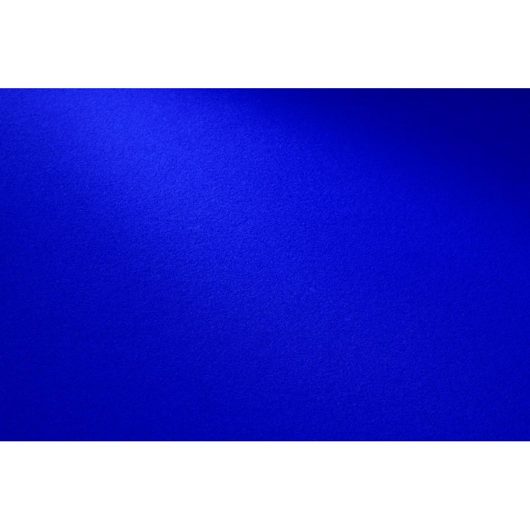 Draps Simonis 4000 Bleu Pool