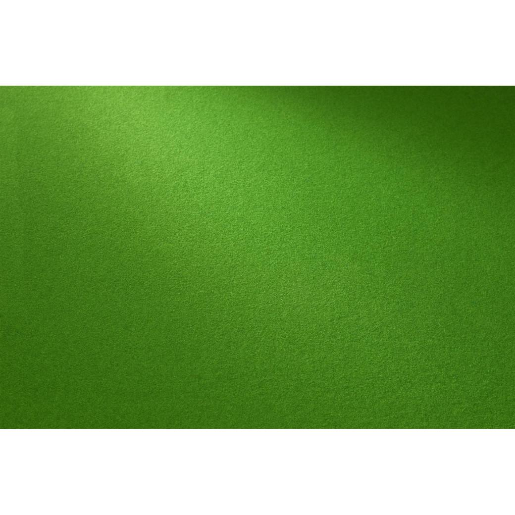 Draps Simonis 4000 Vert Pool
