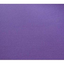 Draps Simonis 760 Violet