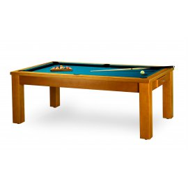 Billard pas cher table américain: Cabourg
