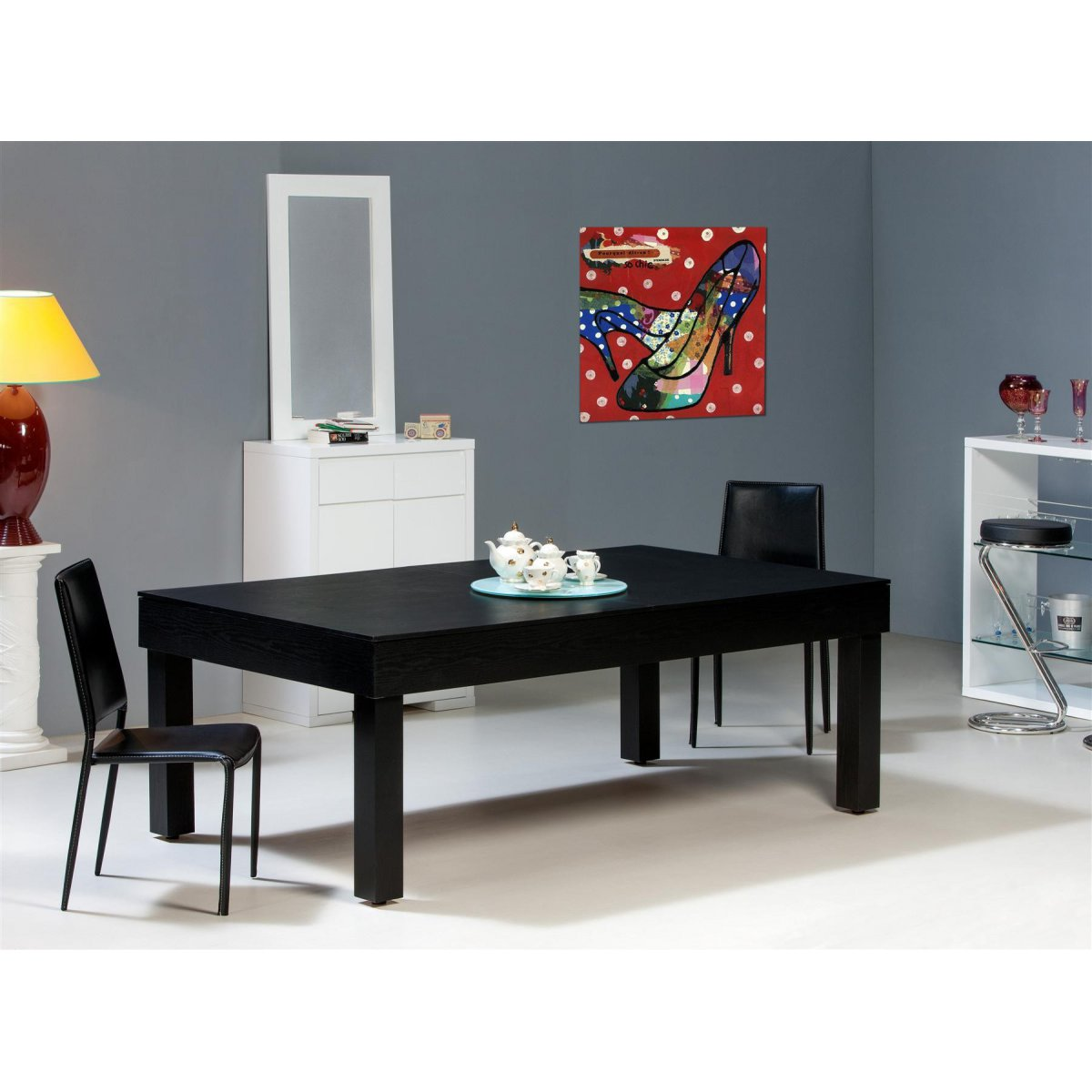 billard table americain billards de france. Black Bedroom Furniture Sets. Home Design Ideas