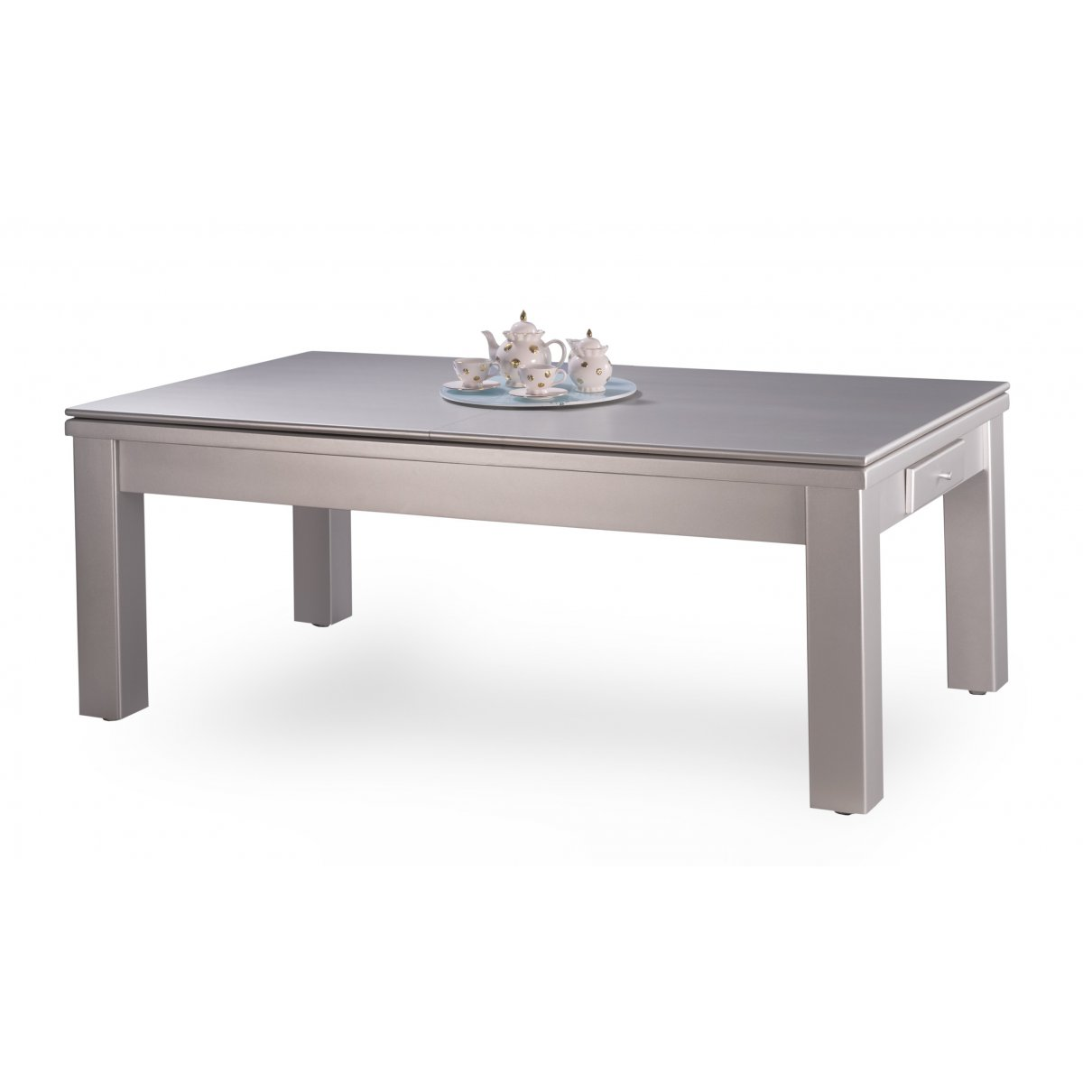 Table de billard prix billard americain us et billard - Table billard pas cher ...