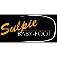 Baby foot Sulpie
