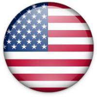 Americain