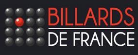 Billards de France