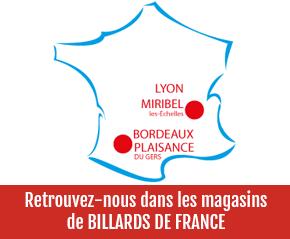magasins-billard-france2.png