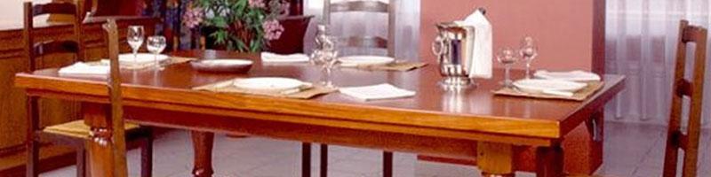 billard américain table