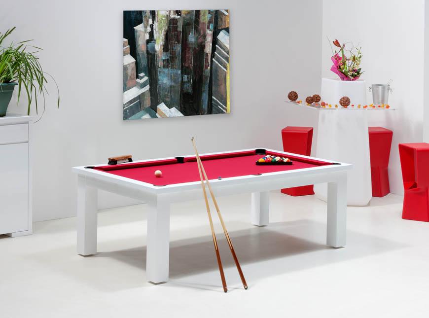 billard americain r gles et conseil d 39 achat billards de france. Black Bedroom Furniture Sets. Home Design Ideas