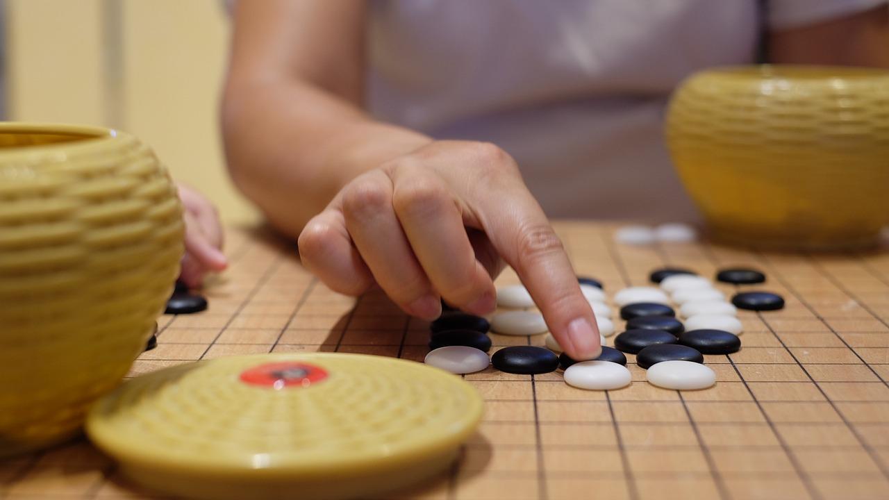 placement des pions backgammon