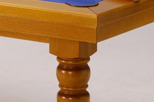 achat billard et table billard convertible chez bdf. Black Bedroom Furniture Sets. Home Design Ideas