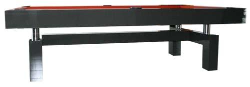 Table convertible billard : Arcade apesanteur
