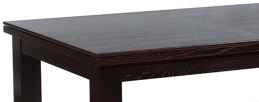 Table billard convertible bois massif