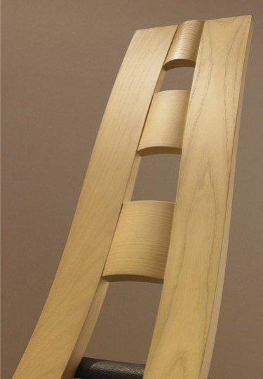 chaises sur mesure pour votre table de billard. Black Bedroom Furniture Sets. Home Design Ideas