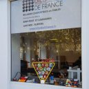 Billards de France : sa nouvelle boutique de billards à Paris